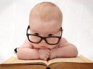 رده بندی سنی کتاب کودک